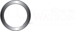 IDIOMAS WATSON